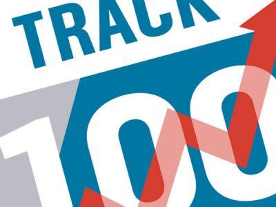 MHC Congratulates Tech Track 100 Winners