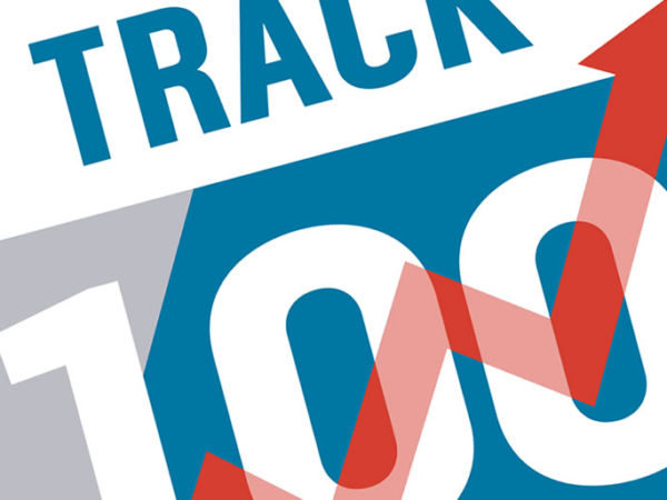 MHC Congratulates Tech Track 100 Winners